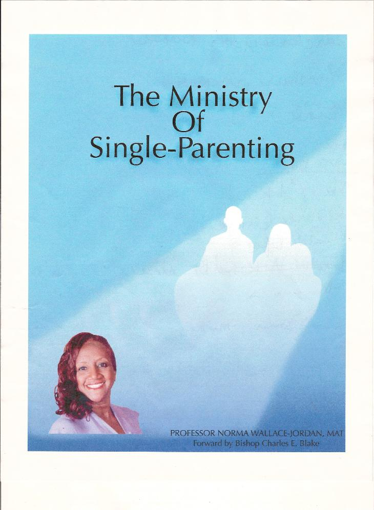 power single parents At first glance, i might qualify as the poster boy for katie roiphe's recent slate article defending single mothers and their children raised by a str.